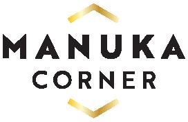 MANUKA CORNER