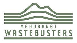 Waste Busters Logo.jpg