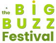 BigBuzz2%2520logo_edited_edited.png