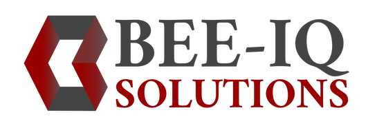 BEE-IQ SOLUTIONS