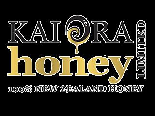 KAI ORA HONEY