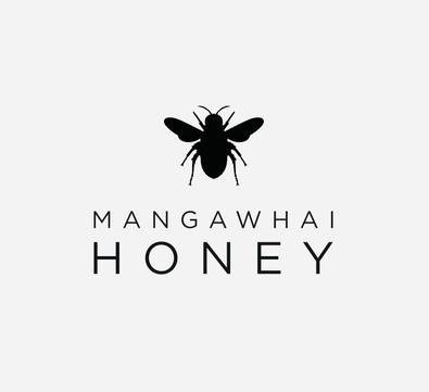 MANGAWHAI HONEY