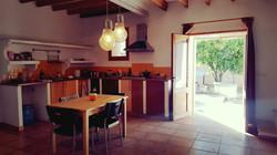 Yoga & CoachYoga & Coaching retreat in Ariany Mallorcaing in Ariany Mallorca