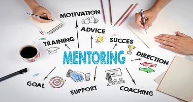 que-es-el-mentoring.png
