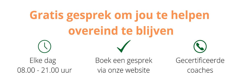 Banner startpagina website NL.png