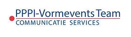 Logo-PPPI-Vormevents-Team_CS_2-1.jpg