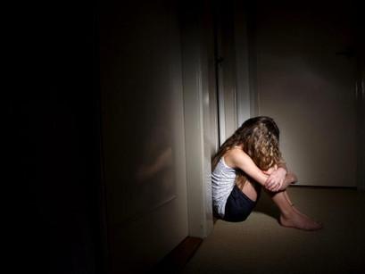 Veel mentale klachten door corona: 'Kom met mentale teststraat' - WNL