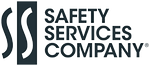 SafetyServicesCompany_logo_stack_edited.