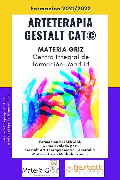 Madrid materia Griz cat.jpg