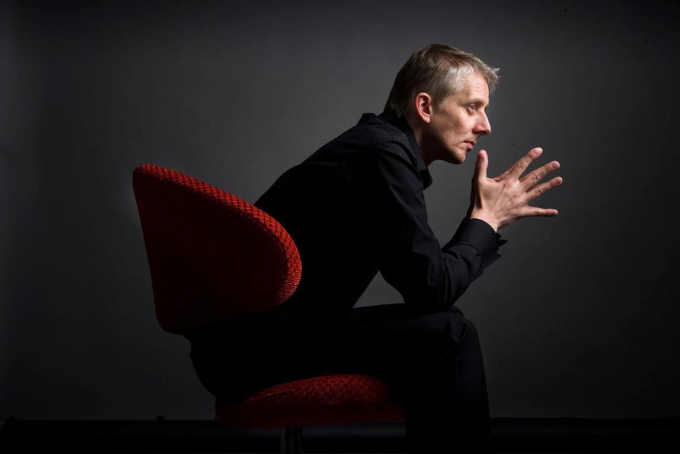 André Kolodziej