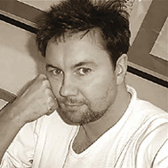 Henning Wallefeld