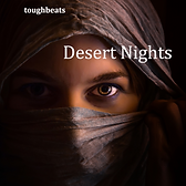 Desert Nights Small.png