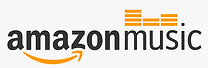 1-12763_amazon-music-logos-amazon-logo-v