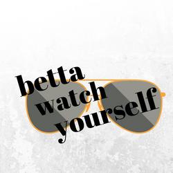 betta watch