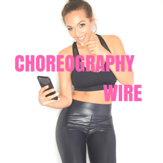 Best Apps for Dance Coaches