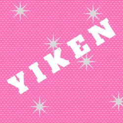 YIKEN