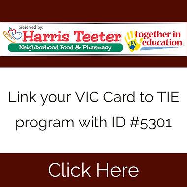 ECG-HarrisTeeter.jpg