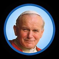Papa_Juan_Pablo_II.png