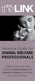 resource-guide-for-animal-welfare-professionals-2021-cover.png
