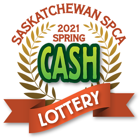 SSPCA lottery logo_c_2021.png