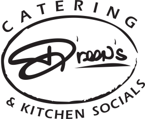 Dreen's Catering & Kitchen Socials