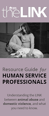 resourceguide-humanservices-cover.png