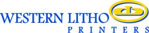 Western Litho Printers (Pan 661 116)