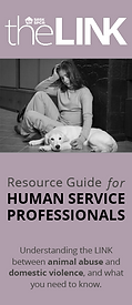 resource-guide-for-human-service-professionals-2021-cover.png