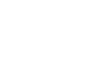 warming-hearts-paws-logo-white.png