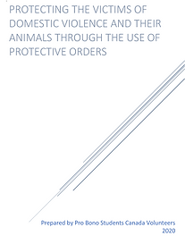 saskspca-pbsc-protective-orders-cover.png