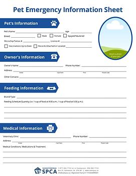 pet-emergency-info-sheet-image.png
