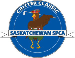 Call for Critter Classic Planning Committee Members