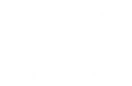 i-heart-animals-mask-graphic.png