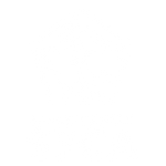 sspca-square.png
