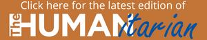 humanitarian-click-here