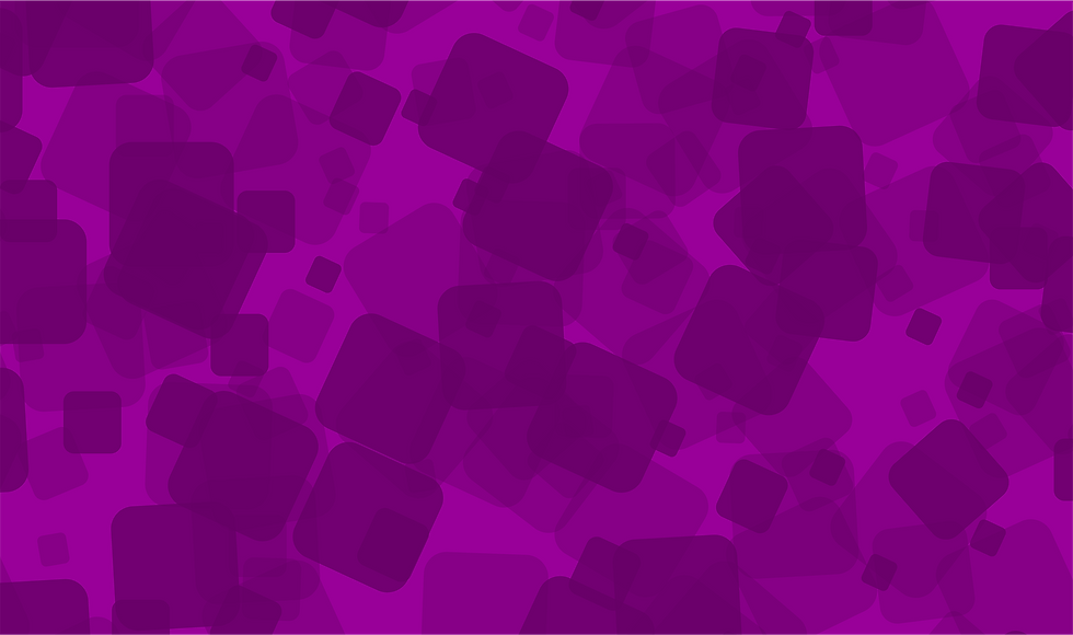 the-background-1304386_1920.png