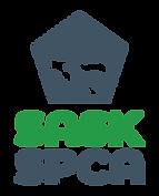 SaskSPCA-Logo(Alt)-Pantone.png