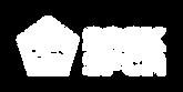 SaskSPCA-Logo-White.png