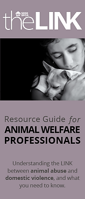 resourceguide-animalwelfare-cover.png