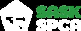 SaskSPCA-Logo-Pantone-Reverse.png