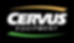 logo - cervus - container.png