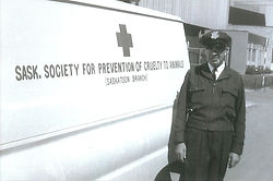 sspca-officer.jpg