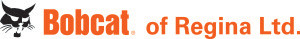 Critter Classic 2015 Major Sponsors