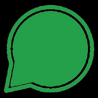 SaskSPCA-SpeechBubble-Graphic-NoText_edi