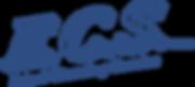 erical-logo.png