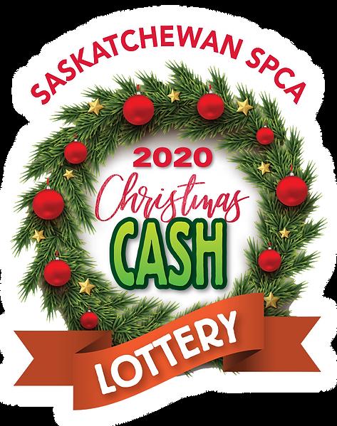 sask-spca-2020-christmas-lottery-logo.pn