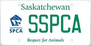 2913 - Auto Fund SPCA_plate_SSPCA.png