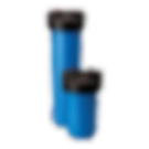 137-product-detail_edited.png