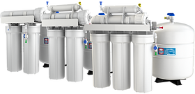 ecro-water-filtration-ro-system.png