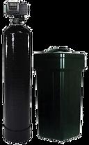 fleck-5600-sxt-metered-water-softener-56